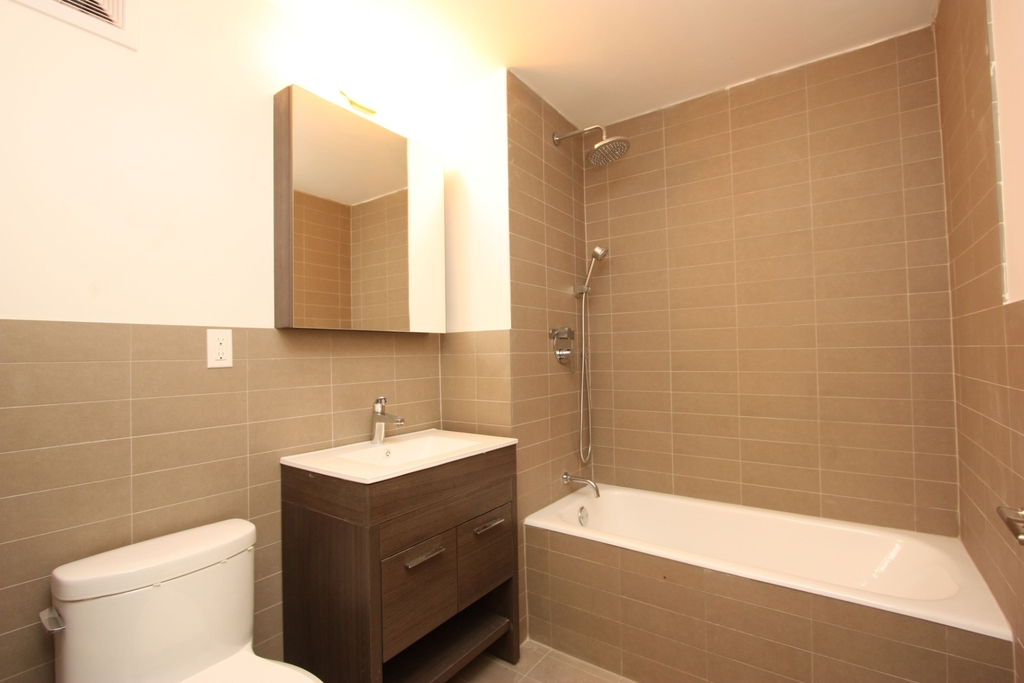 170 East 112th Street - Photo 4