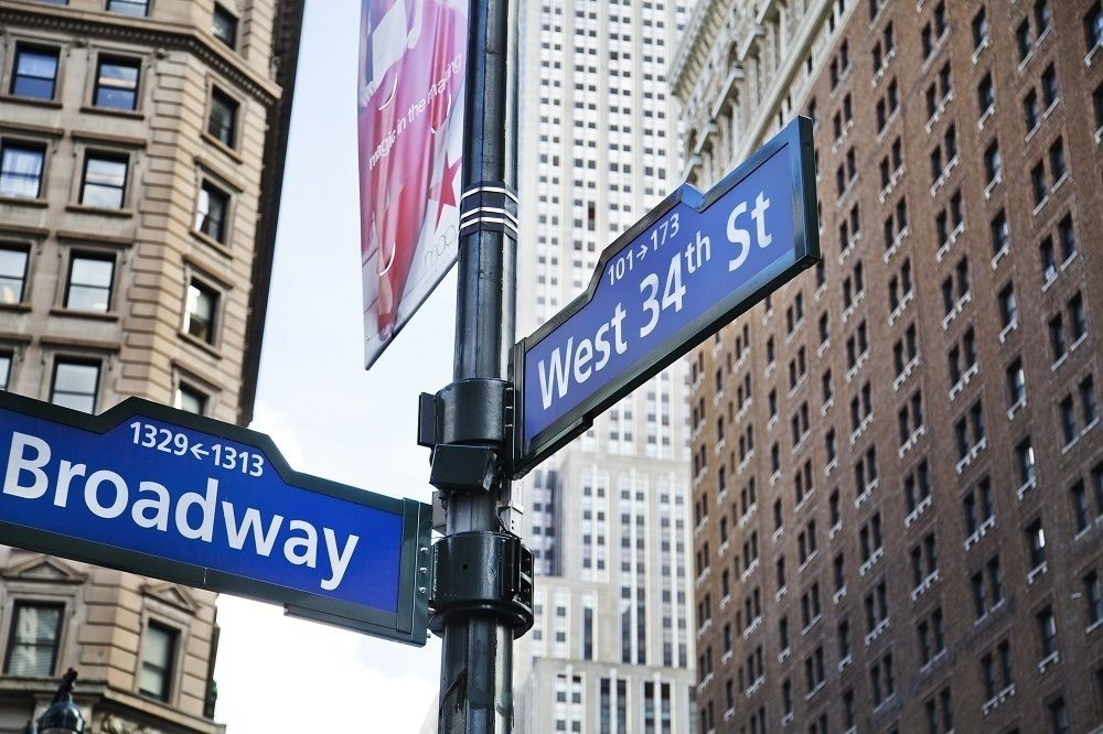 Broadway and W 34th St - Photo 4