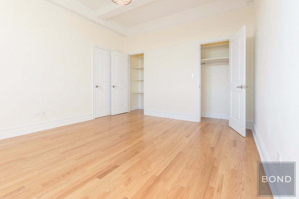 166 Second Ave - Photo 3