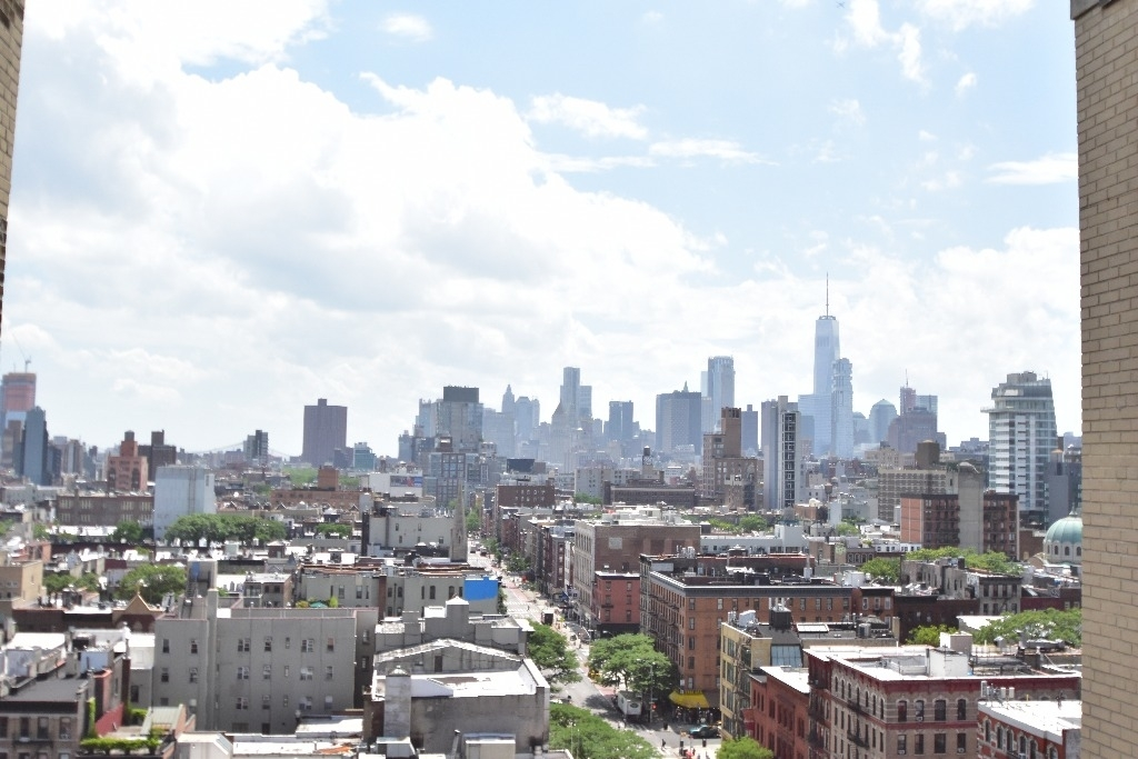 166 Second Ave - Photo 5