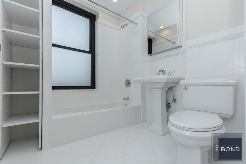 166 Second Ave - Photo 6