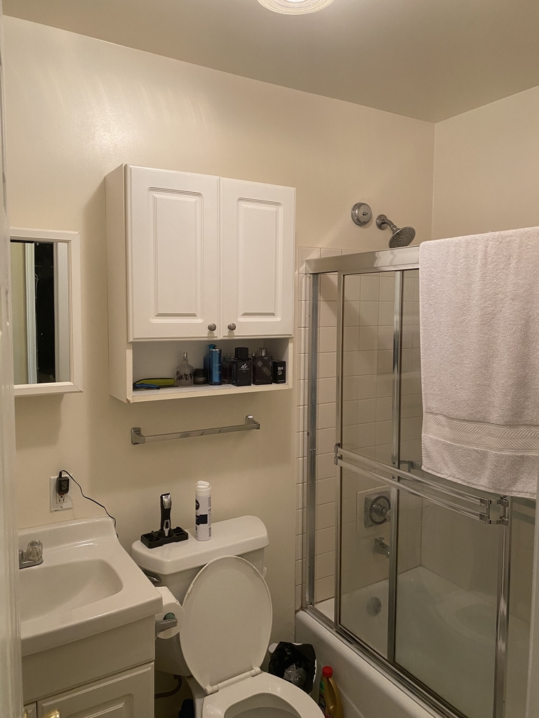524 West 50th Street 2d - Photo 6