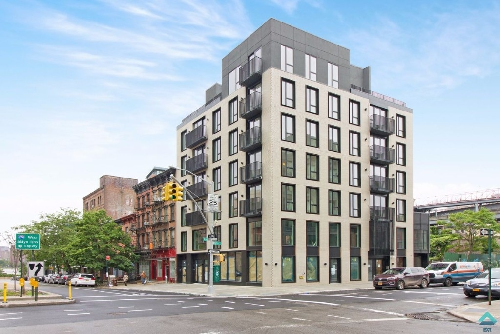 Brand New Apartments For Rent In Brooklyn Ny
