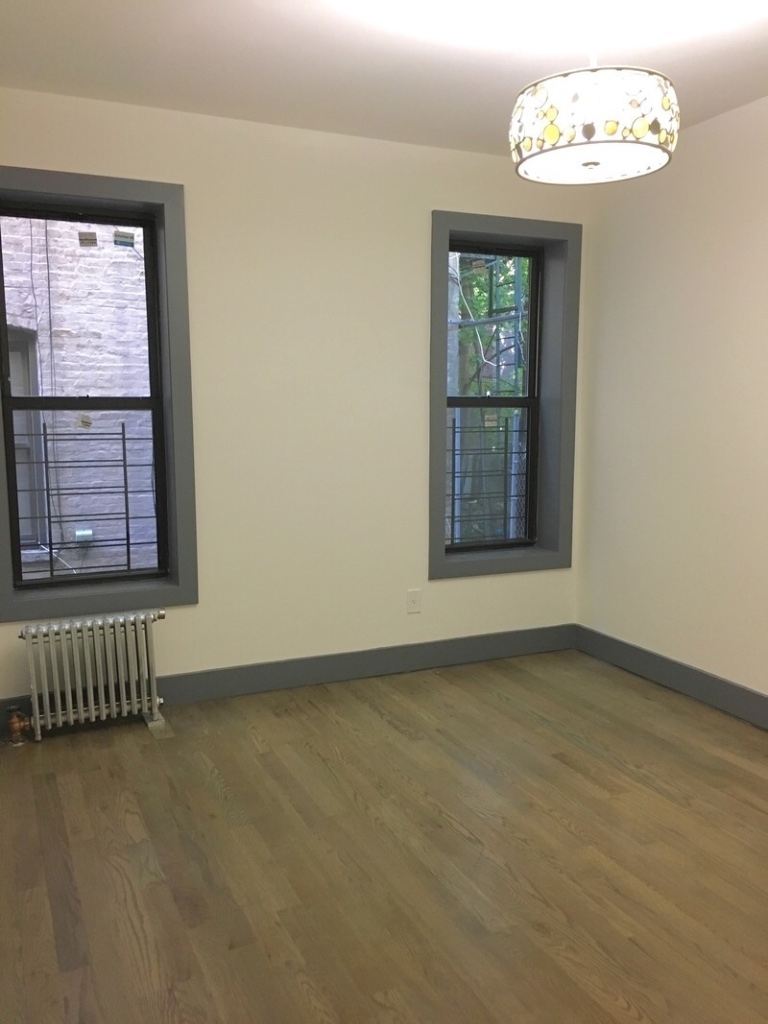 2 Bedrooms at Saint Johns Place posted by Brittany for ...
