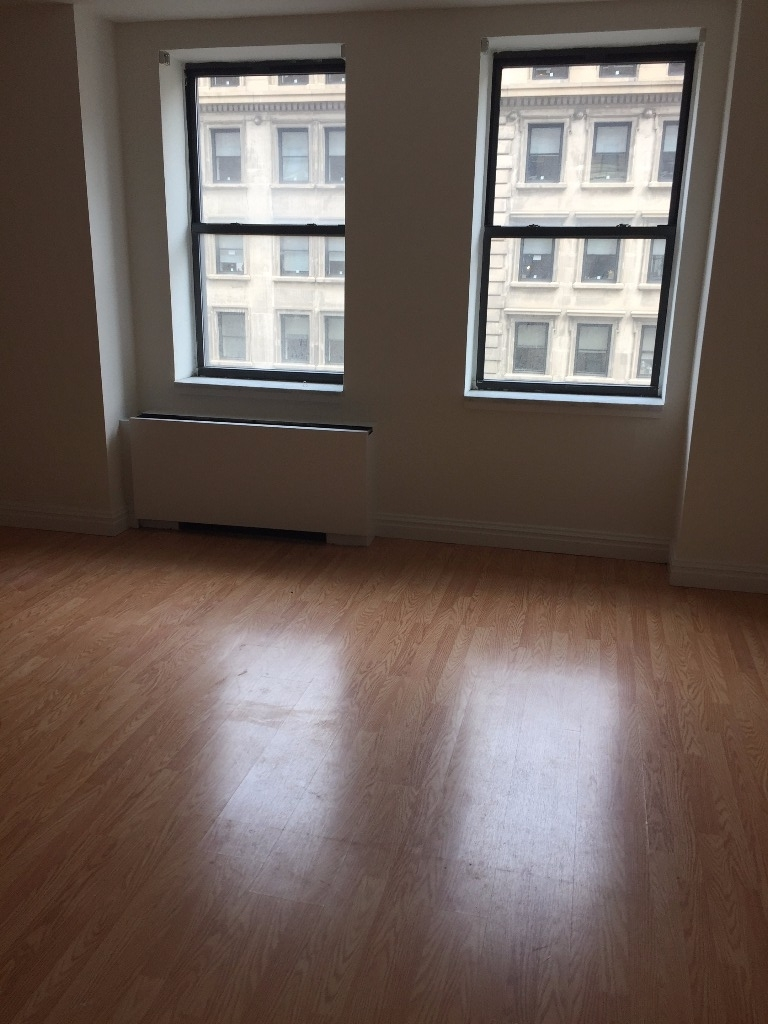 West 34th street  - Photo 0
