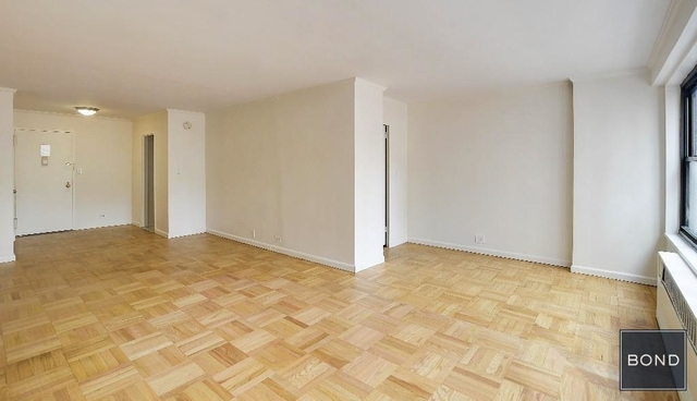 Studio, Greenwich Village Rental in NYC for $3,525 - Photo 2