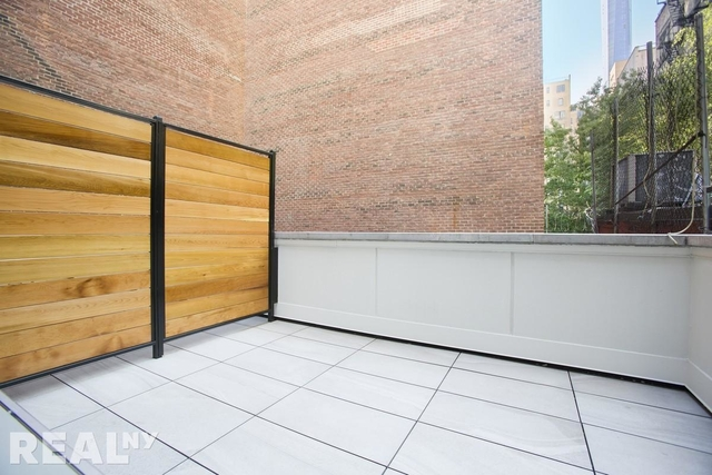 1 Bedroom, Gramercy Park Rental in NYC for $3,090 - Photo 2