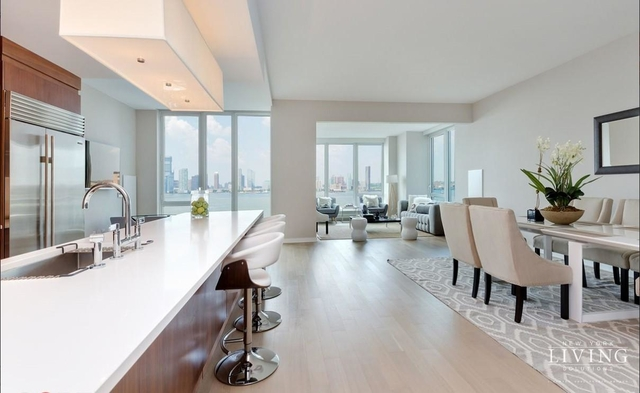 5 Bedrooms, Tribeca Rental in NYC for $38,995 - Photo 1