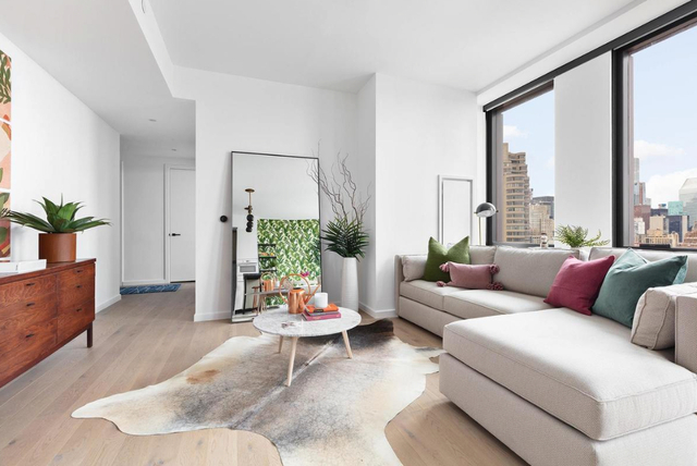 Studio, Murray Hill Rental in NYC for $3,605 - Photo 2