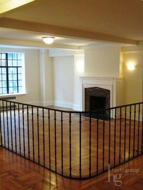 3 Bedrooms, Yorkville Rental in NYC for $8,500 - Photo 1