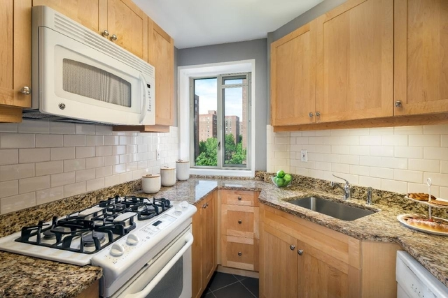 3 Bedrooms, Gramercy Park Rental in NYC for $4,552 - Photo 2