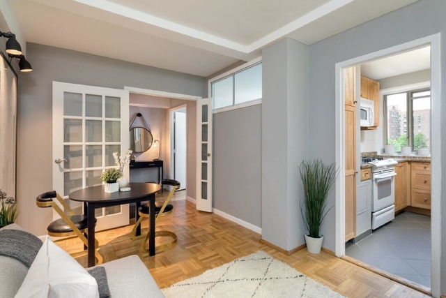 3 Bedrooms, Gramercy Park Rental in NYC for $4,552 - Photo 1