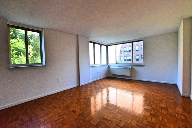 2 Bedrooms, Kips Bay Rental in NYC for $3,350 - Photo 2