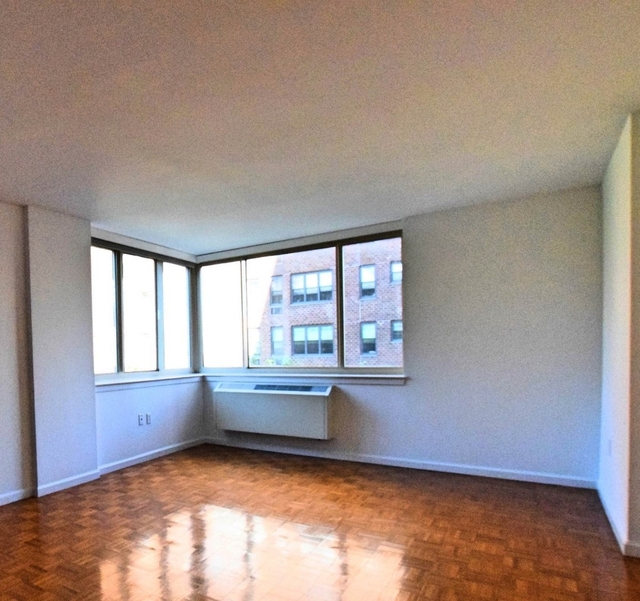 2 Bedrooms, Kips Bay Rental in NYC for $3,350 - Photo 1