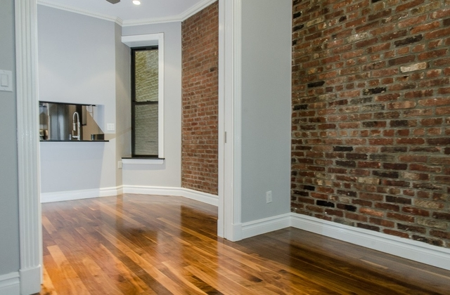 1 Bedroom, Rose Hill Rental in NYC for $2,859 - Photo 1