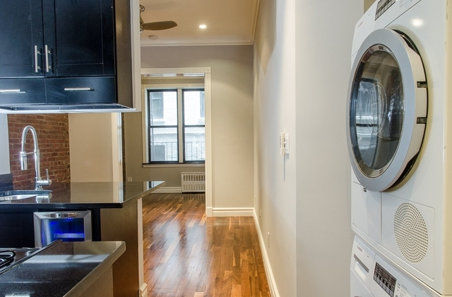 1 Bedroom, Rose Hill Rental in NYC for $2,859 - Photo 2