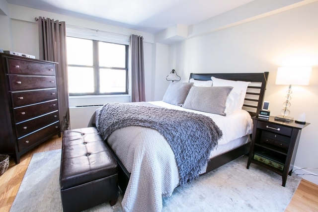 Studio, Rose Hill Rental in NYC for $3,002 - Photo 2