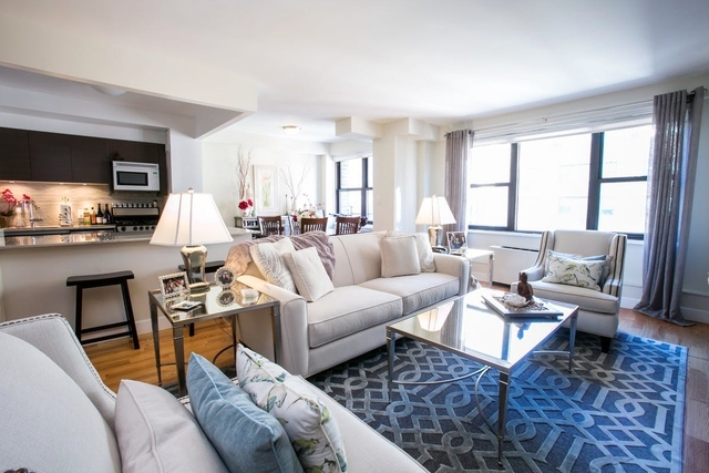 Studio, Rose Hill Rental in NYC for $3,002 - Photo 1