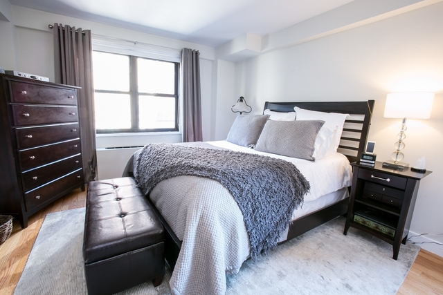 2 Bedrooms, Rose Hill Rental in NYC for $5,037 - Photo 2
