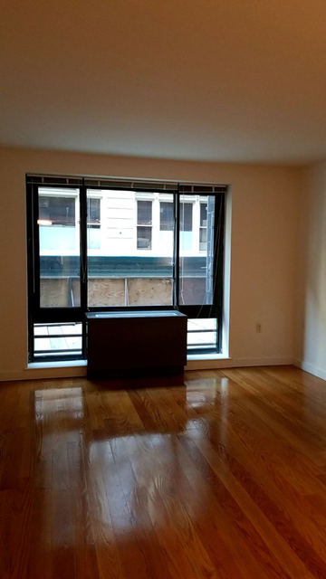 3 Bedrooms, Flatiron District Rental in NYC for $6,495 - Photo 1