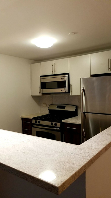 3 Bedrooms, Flatiron District Rental in NYC for $6,495 - Photo 2