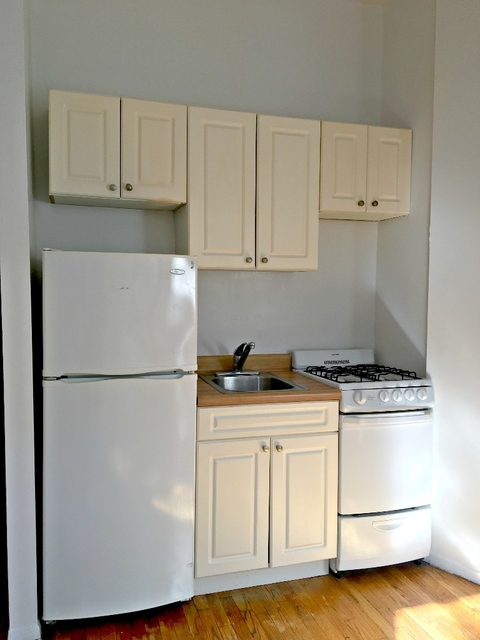 1 Bedroom, Rose Hill Rental in NYC for $2,250 - Photo 2