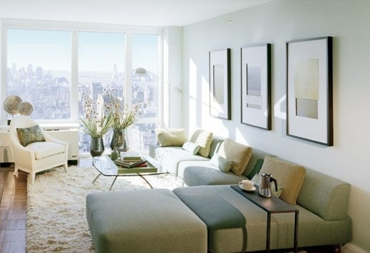 Studio, Chelsea Rental in NYC for $3,440 - Photo 1