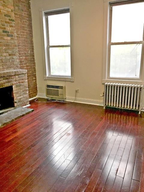 Studio, Gramercy Park Rental in NYC for $2,000 - Photo 2