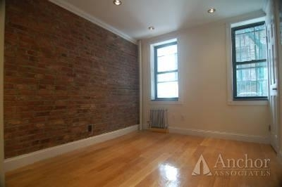 3 Bedrooms, Little Italy Rental in NYC for $5,095 - Photo 2