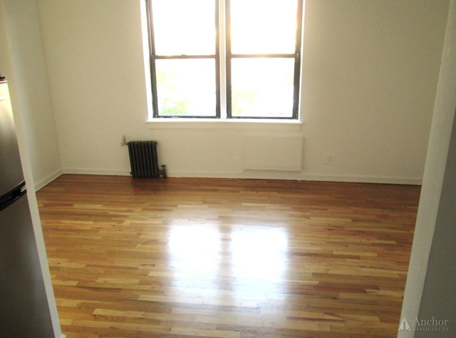 1 Bedroom, SoHo Rental in NYC for $3,350 - Photo 1