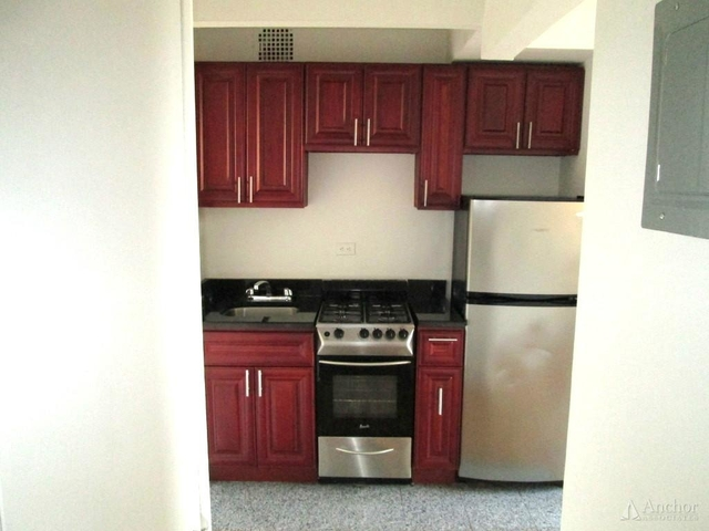 1 Bedroom, SoHo Rental in NYC for $3,350 - Photo 2