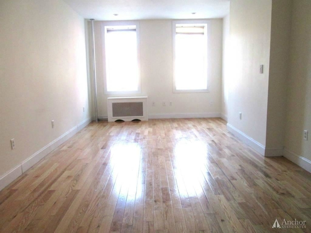 Studio, Gramercy Park Rental in NYC for $2,600 - Photo 1