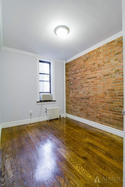 3 Bedrooms, East Village Rental in NYC for $5,295 - Photo 2