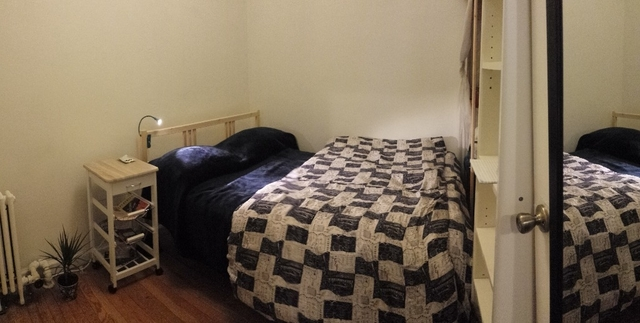 2BR at East 82nd St. - Photo 1