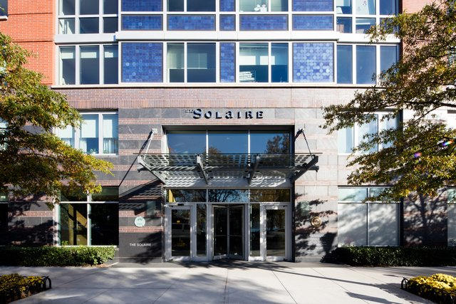 1 Bedroom, Battery Park City Rental in NYC for $5,450 - Photo 1