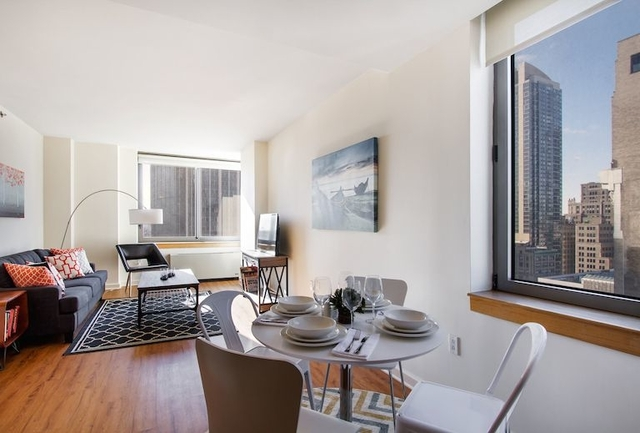 2 Bedrooms, Koreatown Rental in NYC for $3,500 - Photo 1