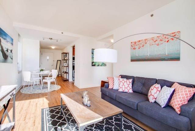 2 Bedrooms, Koreatown Rental in NYC for $3,500 - Photo 2