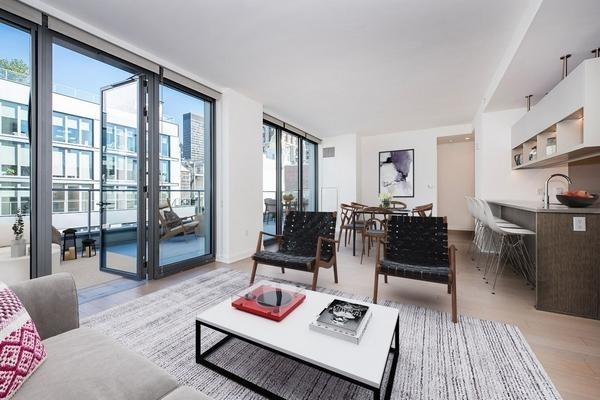 2 Bedrooms, Flatiron District Rental in NYC for $7,700 - Photo 1
