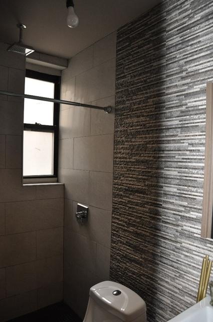2 Bedrooms, Bushwick Rental in NYC for $2,249 - Photo 2