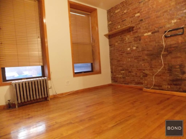 1 Bedroom, Bowery Rental in NYC for $2,599 - Photo 1
