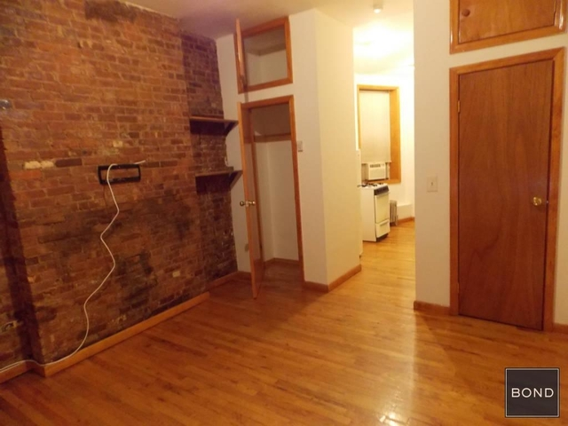 1 Bedroom, Bowery Rental in NYC for $2,599 - Photo 2