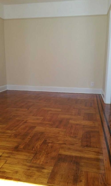 2BR at 44th Street - Photo 3