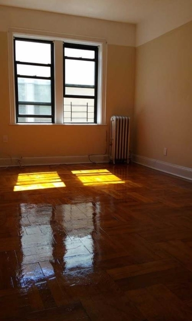 2BR at 44th Street - Photo 2