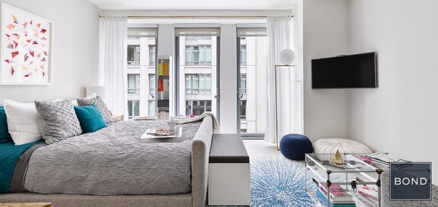 2 Bedrooms, Flatiron District Rental in NYC for $12,810 - Photo 1