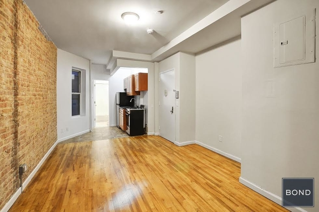 2 Bedrooms, Yorkville Rental in NYC for $2,720 - Photo 2