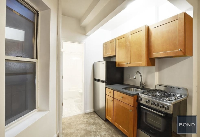 2 Bedrooms, Yorkville Rental in NYC for $2,720 - Photo 1