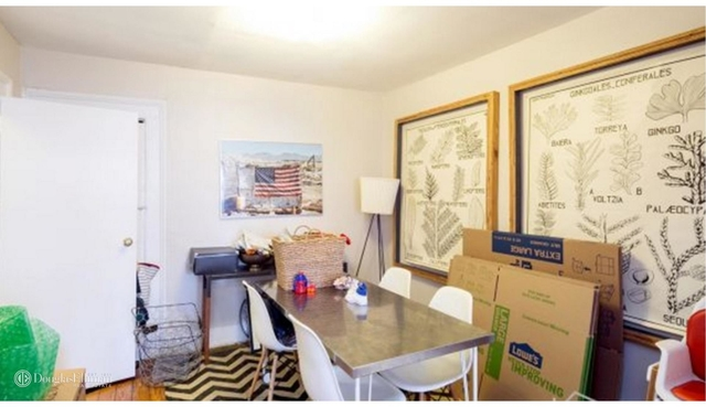2BR at Smith St - Photo 4