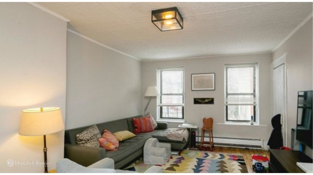 2BR at Smith St - Photo 3