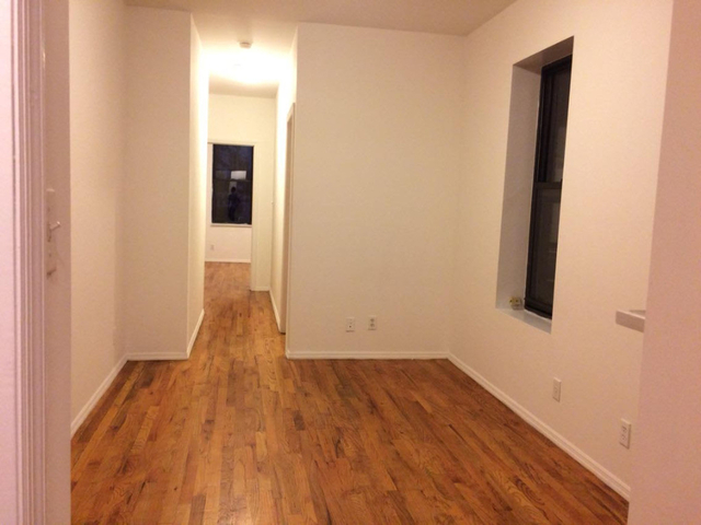 2 Bedrooms, Hell's Kitchen Rental in NYC for $3,049 - Photo 2