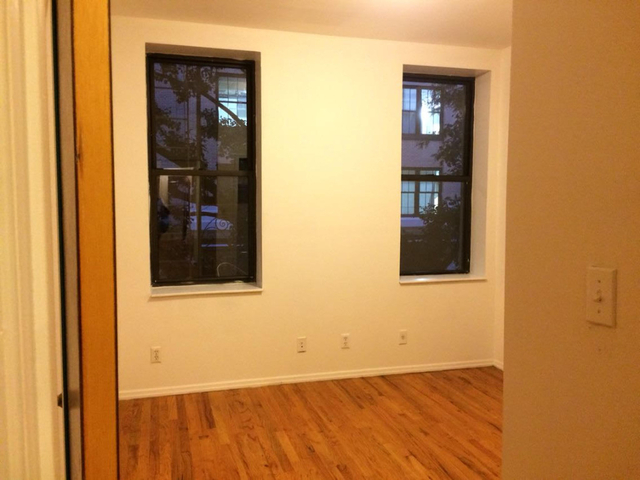 2 Bedrooms, Hell's Kitchen Rental in NYC for $3,049 - Photo 1